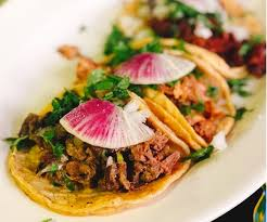 The Best Tacos In All 50 States | Orbitz