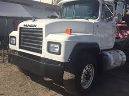 MACK ROLL-OFF TRUCK FOR SALE | #10628 Used 1994 Mack Rolloff Truck For Sale In Al 2635 Kenworth Garbage Trucks In Tennessee For Sale Used On Equipment For Peterbilt Trucks Rolloff Equipmenttradercom Fort Fabrication Aluma Agco Autocar Dealership In Surrey 1999 Peterbilt Tandem Axle Truck Sale By Arthur Trovei 93 Rolloff New 2019 Intertional Hx Ny 1028