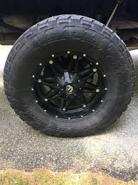 NITTO F-150 Terra Grappler G2 Tire T531306 (Available From 29 In. To ... 19 Nitto Trail Grappler Monster Truck R35 Compound Tire 2 189 Kmc Xd Rockstar Ii Rs2 811 Black Lt28565r18 Nt05r 31535zr20 Performance Tread Mud Grapplers 37 Most Bad Ass Looking Tires Out There Good Nt420 23555r18 Tires Lowest Prices Extreme Wheels Nitto Trail Grappler Mt Photo Image Gallery New 2753519 Nt555 Ext 35r R19 Tires 4981910854517 Ebay Amazoncom Terra Allterrain Radial Lt305 Nitto Tire Size Oyunmarineco Camo Rims With Hd