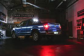 1997-2018 F150 & Raptor Diode Dynamics LED License Plate Lights (Set ... Ford Issues Recalls For F150 Due To Brake Light And Seat 10ft 14ft Lighting Mega Grip Truck Package Cinegear Custom Lights Youtube Backup Auxiliary Lighting Kit Installation Fits All Truck A Brilliant Dealer Just Brought The Lightning Back Kenworth Semi Showing Lights Semitruckgallerycom Led Denton Lewisville Tx Truxx Outfitters Amazoncom Bed Derlson Rail Lightscar 1418 Chevrolet Silverado Xb Tail Complete Housings Mobile Power And Commercial Fleet Accsories Transform Are Bed Lighting For Those Who Work From Dawn Dusk 201518 Running Board Premium F150ledscom