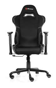 Amazon.com: Arozzi Torretta Series Gaming Racing Style Swivel Chair ... Bluetooth Wireless Gaming Chair Ps4 Game X Rocker Creative Home Fniture Ideas Silla 51259 Pro H3 41 Audio Best Rated Video Chairs 2016 On Flipboard By Jim Mie Gforce 21 Floor Amazoncom X Rocker 51396 Pro Series Pedestal Video Gaming Chair Sound Enhancem Ace Bayou 5127401 Pedestal Comfort Fokiniwebsite Extreme