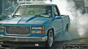 LIL BLUE: A CUSTOM Twin Turbo 408ci. Powered CHEVY SLEEPER ... 2018 Chevrolet Silverado Cheyenne Custom Gm Authority 2019 Top Speed Retro Big 10 Chevy Option Offered On Medium Duty 1500 Gets Plenty Of Towing Tech Digital 90s Trucks Home Facebook May Emerge As Fuel Efficiency Leader Truck Legends 100 Year History The 4 Best Used 4wheel Drive Motor Pinterest Trucks And Pickup Nation Take A