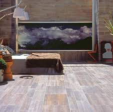 flooring inspiring outdoor interceramic tile interceramic