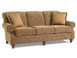 10 best clayton marcus furniture images on pinterest bucks