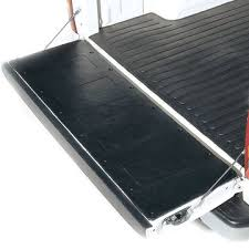 Tacoma Bed Mat by Deezee Heavy Duty Truck Bed Mat