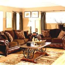 Rooms To Go Living Room Sets Home Decor Gallery Rooms To Go Living