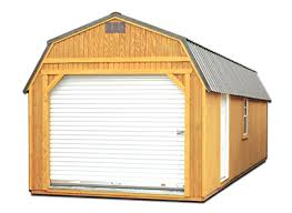 Old Hickory Buildings And Sheds by Mea Buildings Com U2013 Dealer Of Old Hickory Buildings U0026 Sheds