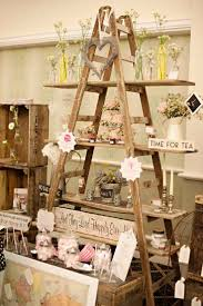 Good Wedding Decorations Store 7