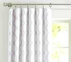 Target Velvet Blackout Curtains by Gray Drapery Panels U2013 Doublecash Me
