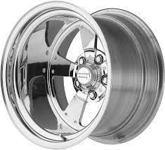 100 American Racing Rims For Trucks VF479