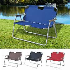 Small Fold Up Chair – Home – Furniture Ideas Handicap Bath Chair Target Beach Contour Lounge Helinox 2 Person Camping Modern Home Design 2018 Best Chairs Of 2019 Switchback Travel Folding Plastic Wooden Fabric Metal Custom Outdoor Pnic Double With Umbrella Table Bed Amazon 22 Of New York Ash Convertible Highland Park 13 Piece Teak Patio Ding Set And Chairs Mec Big And Tall Heavy Duty Fniture The Available For Every Camper Gear Patrol Pocket Resource Sale Free Oz Wide Delivery Snowys Outdoors