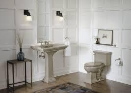 memoirs bathroom suite