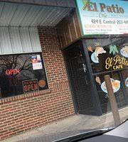 El Patio Wichita Ks Hours by The 10 Best Mexican Restaurants In Wichita Tripadvisor