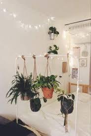 kleiderständer schlafzimmer ikea spaces 21 ideas ideas
