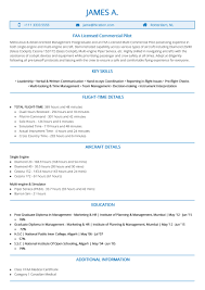 How To Write A Resume With No Experience: Writing Your First Resume Resume Job History Best 30 Sample No Experience Gallery Examples Of A With Inspiring How To Work Template For High School Student With Create A Successful Cvresume If You Have No Previous Job Experience For Printable Format College Cv Students Nuevo Freshman And Zromtk