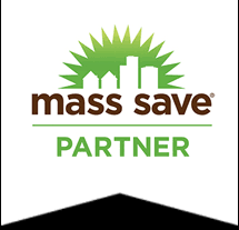 no cost mass save energy audit my energy