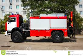 Big Red Fire Truck. Stock Image. Image Of Display, Firefighter ... Big Fire Heavy In Warehouse Rc Truck Trucks Big Fire Engine Truck During A Drill In The Brigade Fire Engine Vector Illustration Of Transportation Leonido 1956 Chevy 4400 Truck See The View Trucks In File1939 Dennis 6 12318636564jpg Wikimedia Commons San Onofre Trucks Come To Creeks Rescue Edison Intertional 1953 Ford F800 Job Item De6607 Sold Marc City Vol 1 001950 Donald Wood Sorsennew Rentals 4 Hire Tn Event Specialist Graveyard Red Firetrucks Baltimores Day Lets Kids Explore Baltimore Sun Franks Read By Ab Youtube