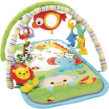 Rainforest Friends 3-in-1 Musical Activity Gym Fisher Price Stride To Ride Lion Fisherprice Total Clean High Chair Review Popsugar Family Sitmeup Floor Seat With Tray My Little Lamb Plush Baby Blanket Precious Planet Sky Blue 60 Nice Sit Me Up Sadar Musical Activity Walker Babies R Us Canada Healthy Care Booster Yellow Discontinued By Manufacturer Cradle N Swing Rainforest Baby Swing Chair Rock Play Recall Didnt Send A Thing February Cushion