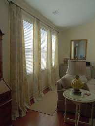 Carpets And Drapes by Should Curtains Match Wall Color What Color Walls Curtains And