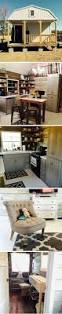 Yoder Sheds Mifflinburg Pa by 314 Best The Cottage Images On Pinterest Architecture Small