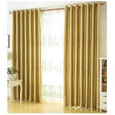 Last Curtain Call At The Tampico by Curtain Call Meaning Large Size Of Valances Gold Kitchen Curtains