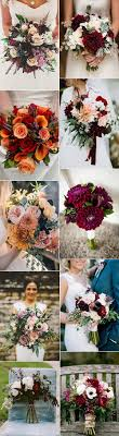 25+ Unique Amazing Red Ideas On Pinterest | Diy Christmas ... Cherry Hill Flower Barn Pennock Floral The Canton Historical Society Tile Murals Home Depot Bellevue Thom Joe Maria Mack Photography Denver Florist Delivery By Bella Calla 734 Best Purple Bouquetsflower Arrangements Images On Pinterest 1113 Cottage The Violet Barn Violet 792 Weddingflowers And Decorations Ideas 67 Flower Arrangments Centrepieces
