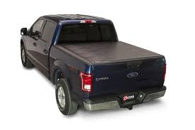 BAK Industries 162305 Truck Bed Cover 94-11 Ranger   EBay Miracle Tri Fold Truck Bed Cover Hard For 1999 2016 Ford F 250 350 Undcover Lux With Rhinorack Rlt600 Vortex Ranger Philippines Blog Car Update Peragon Retractable Covers For Fseries F150 F250 Honda Ridgeline By 45in Suspension Lift Kit 2017 4wd Super Duty 65 52018 Retrax Powertraxpro Mx Tonneau Tonneaus In Daytona Beach Fl Best Town Company With Heavyduty Flickr Undcover Ultra Flex Folding 042014 55ft Top Trifold Rough Country Youtube