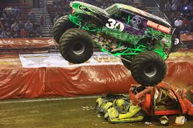 2012-Jennie And Sudkate Monster Jam Portland Oregon | Thai US In Love Monster Jam Presented By Nowplayingnashvillecom Portland Or Racing Finals Youtube In Sunday March 5th On Fs1 San Jose Tickets Na At Levis Stadium 20170422 Twitter Cole Venard Wins Again And Takes Home The Go For Saturday Feb 14 Mardi Gras Ball Cover Your Afternoon Of Fun Triple Threat Series Trucks Portland Recent Whosale Two Newcomers Among Hlights 2017 Expressnewscom Ticketmastercom U Mobile Site Amalie Arena Truck Show Kentucky Exposition Center Louisville 13 October Chiil Mama Mamas Adventures 2015 Allstate