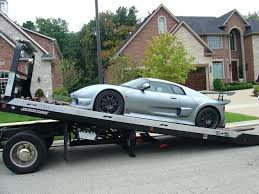 Need A Tow Truck Near Me For Sale Prices Melbourne Spanish Fork ... Dans Advantage Towing Recovery Tow Truck Roadside Home Central Iowa And Alleman Ames Gta V Online Gameplay We Need Tow Truck In Online 24 Hour Emergency Services In Omaha Ne Service Towing Recovery Road Side Assistance Paule Beville Illinois I Need A Wnipeg Redy Llcrft Mechnicl Near Me Indianapolis Heavy Truck Nyc Nyc Tow A Affordable Nashville Tn B N Auto Modesto Ca Assistance