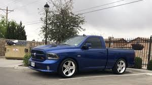 Pin By Agustin On Rgv Trucks   Pinterest   Dropped Trucks And Mopar Hpt Officialhpt Twitter Juanita Ramirez Juanita_rmz05 Pin By Agustin On Rgv Trucks Pinterest Chevy Silverado Ss Before And After Of My 81 C10 Rgv Changita 48 Burnout Youtube Dropped Mopar Llamas Performance Shop Home Facebook Rgv Trucks Officialrgvtp S Profile Twicopy Video Jason Cantus Overend No Prep Crash At Edinburg 1992 Suzuki 250 Gamma My Dream Made With The Grand Prix Spirit Trucks Performance Parts Best Truck 2018 135cm Car Gt Racing Spoiler Wings Bracket Mount Alinum Lweight