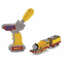 Trackmaster Tidmouth Sheds Toys R Us by R C Molly Thomas And Friends Trackmaster Wiki Fandom Powered