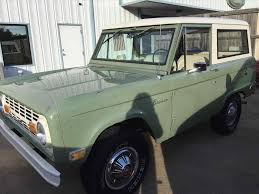Ford Bronco For Sale Craigslist | 2019-2020 New Car Update 1950 Pickup Truck Craigslist Stunning Ford F1 Parts 1956 Chevy Pick Up Youtube Where To Find Junkyard Engines Best Of 20 Images Austin Texas Cars And Trucks By Owner The Popular Flying Tacoma Is On Album Imgur And Accsories Amazoncom Ny 1955 Chevy For Sale 1983 Peterbilt 359 Or Whole Daycab Truck 6000 98 Chevrolet Silverado Paint Codesused Envoy Virginia