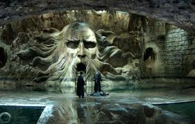 la chambre des secrets harry potter et la chambre des secrets ou l histoire d un