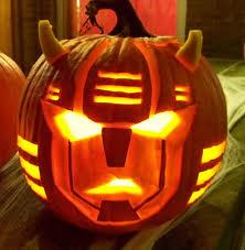 Scary Vampire Pumpkin Stencils by 70 Best Cool U0026 Scary Halloween Pumpkin Carving Ideas U0026 Designs 2014