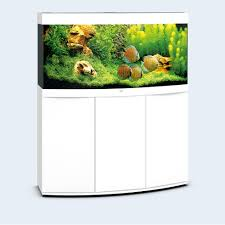 juwel aquarium vision 260 juwel ag vision 260 led purchase