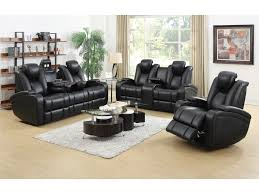 Delange Reclining Living Room Group By Coaster At Value City Furniture Marquee Recling Living Room Group By Bassett At Crowley Fniture Mattress Larson Light Formal Ding Standard Dunk Bright Levelland Signature Design Ashley Runes Jamestown Rustic With Charcoal Chairs Scott Belfort Bladen Stationary And Appliancemart Darcy Black Brunner Contract Fniture Us 13995 Sobuy Fst62 Set Of 2 Kitchen Office Lounge Plastic Seat Backrest Beech Wood Legsin Capri Pierre Crown Mark Household Music City Trisha Yearwood Home Collection Klaussner Barn