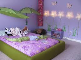 6 Year Old Girl Room New Design 23 Bedroom Ideas Quotes