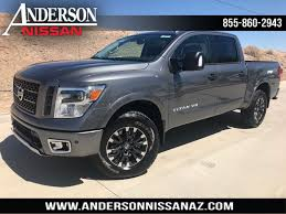 New 2018 Nissan Titan PRO-4X 4D Crew Cab In Lake Havasu City #10054 ... New 2018 Nissan Titan Xd Sv Crew Cab Pickup In Carrollton 18339 Preowned 2017 4x4 Crewcab Platinum Navigation Gps Warrior Concept Truck Canada 2016 Design Deep Dive From Sketch To Production S Salt Lake City Longterm Update Haulin Roadshow Pro4x Review The Underdog We Can For Sale Atlanta Ga Amazoncom Reviews Images And Specs Vehicles Why Is The So Exciting Pro4x