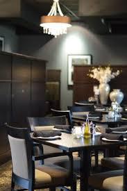 El Patio Eau Claire Hours by Johnny U0027s Italian Steakhouse Eau Claire U0026 Holiday Inn Eau Claire