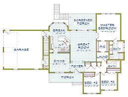 Adirondack House Plans by Adirondack Style House Plans House Plan