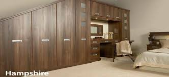Wardrobes Specialist Wardrobe Design Ideas by Wardrobes And Cabinets King Kitchens