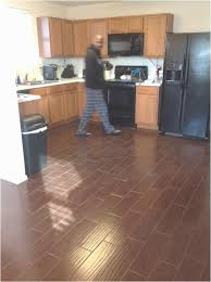 flooring wood floor stores near me and tile mewood lovely