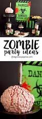 Walking Dead Pumpkin Stencils Free Printable by 21 Best Teen U0027walking Dead Zombie U0027 Stuff Images On Pinterest