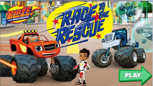 Blaze Race To The Rescue - Blaze And Monster Machines Cartoon ... Monster Truck Game For Kids 278 Apk Download Android Educational Trucks 2 Gameplay Hd Youtube Jam Xbox One Crush It Mercari Buy Sell Things Cars Lighting Mcqueen Game Cartoon Kids Disney Level 119 Games Videos Driver Free Simulator Car Driving Mountain Climb Stunt Game Racing Odd Superman Peppa Pig And Other Parking Tool Duel Fniture Online At Ggamescom Cartoon Collection Large Officially Licensed