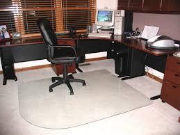 Hard Surface Office Chair Mat by Office Chair Mats