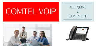 COMTEL VOIP - Hosted Phone System - Buffalo, NY - COMTEL VoIP Hosted Voip Cloud And Data Solutions Best 25 Voip Ideas On Pinterest Voip Phone Service Phone System Everything About Ip Pbx Nuacom Disaster Recovery Redundancy Resiliency Logicvoip Logic Visually Invosys Zedsphere Voice Traditional Sip Trunking New Voip Telephony Services Practical Networks Centurylink Business Internet Computing Broadsoft Centurylink