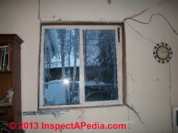 drywall cracks cause prevention of cracks in plasterboard or