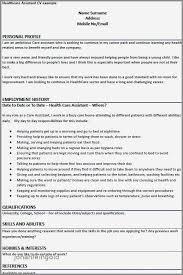 As 30 Elegant Sample Resume Skills And Hobbies Jonahfeingold Com