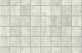 Bathroom Tile Medium Size Texture Kitchen Nick Amusing Off White Flooring Tiles Nicks Catering Menu For