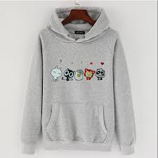 teen clothing promotion shop for promotional teen clothing on